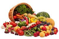 tablou legume (56)