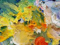 tablou abstract art (774)