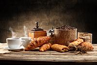tablou cafea (256)